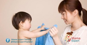 พัฒนาการเด็ก 2 ขวบ ลูกวัย  2 ขวบ ควรทำอะไรได้บ้าง คุณแม่ควรรู้
