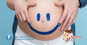 พัฒนาการสมองของลูก ต้องกระตุ้นเมื่อไหร่ จึงจะเหมาะสม