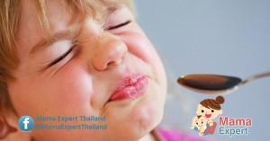 ข้อควรรู้ก่อนใช้ยาลดน้ำมูก และยาแก้แพ้สำหรับเด็ก