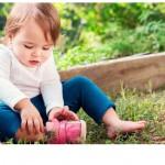 นักโภชนาการฟันธง! ยังไงนมโคก็จำเป็นต่อพัฒนาการเด็ก