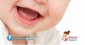 วิธีป้องกันแก้ไขเด็กมีกลิ่นปาก ง่ายๆ ได้ผลชัวร์