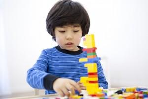 รู้หรือไม่ ในแต่ละวันลูกต้องการ DHA และ MFGM เพื่อพัฒนาการทางสมองที่เหนือกว่า