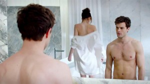 5 เหตุผลว่าทำไมควรเล่นจ้ำจี้กับแฟนตอนเช้า