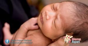 พัฒนาการเด็ก8ด้าน พัฒนาการเด็ก ที่คุณแม่ต้องติดตาม 1000 วันแรกของชีวิต