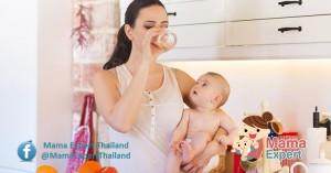 8 สุดยอด อาหารสำหรับแม่ให้นมบุตรที่มากประโยชน์คุณแม่ให้นมบุตรไม่ควรพลาด
