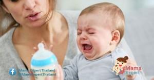 เด็กเอาแต่ใจตัวเอง แก้ไขอย่างไรดี เทคนิคการเลี้ยงลูกไม่ให้เป็นเด็กเอาแต่ใจตัวเอง
