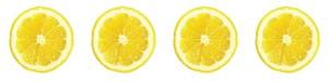 5 สูตรน้ำผลไม้ กระชับหุ่น ลดไขมันในเลือด