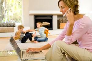 8 นิสัย ที่พ่อแม่ยุคใหม่ต้องปรับและเปลี่ยนเพื่อลูก