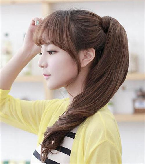1.4-Fashion-hairstyle