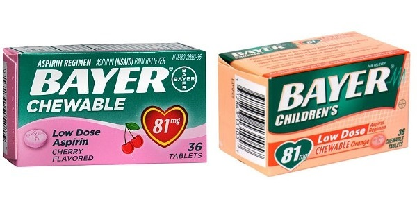bayer-low-dose-aspirin-pain-reliever-81-300x300-horz