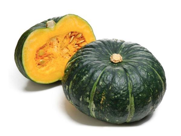5-pumpkin