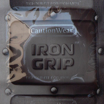 0008s_0000_Iron_Grip_large