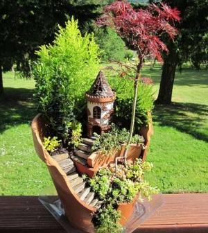 หักหม้อนางฟ้าสวน 24-300x336