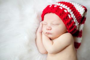 Baby-Santa-hat-04