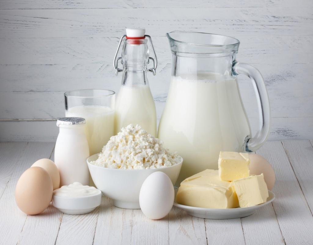 โปรตีนแปลกปลอม อาหารกลุ่มเสี่ยง ผ่านทางน้ำนมสาเหตุทำลูกครืดคราด