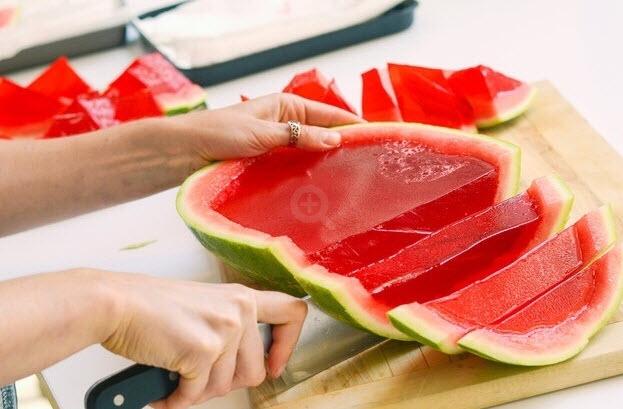 watermelon12