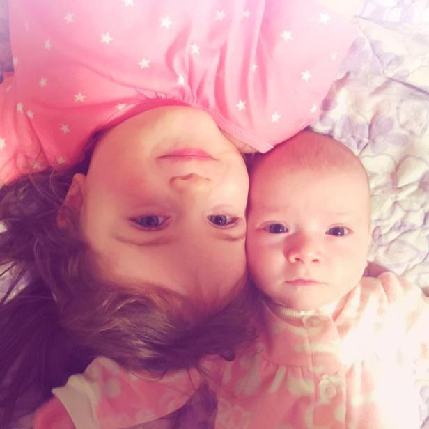 baby-hair-2